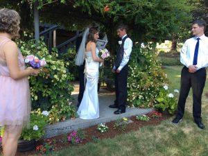 Roberts Wedding Aug 6 2016 -2
