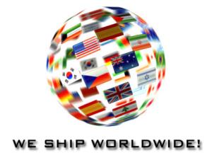 Worldwide2015 300x226 - Find