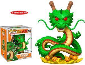 funko-pop-dragon-ball-z-shenron-supersized-265