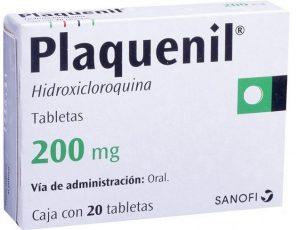 احذر- دواء بلاكونيل لا يستخدم بدون اشراف طبي كامل