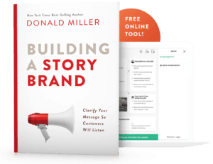 clarify your message to customer will listen