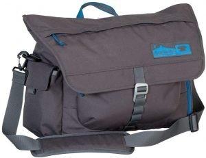 Messenger Bag for Writer