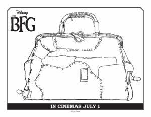 BFG-Colouring-Page-(Bag)
