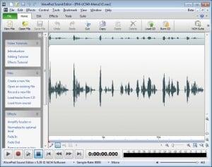 wavepad-sound-editor-323