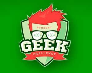 concurso-geekchallenge-2016