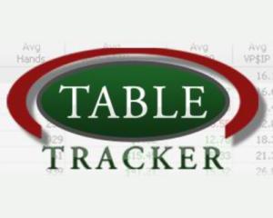 pt3-tabletracker