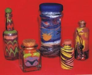 frascos-arenas colores