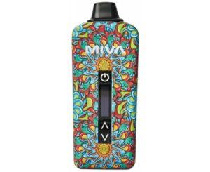 miva-hippie-2-mgretailer