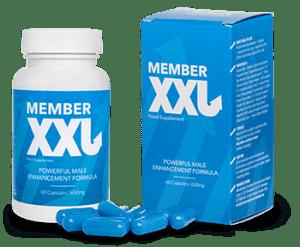 member xxl 1