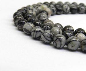 piedra gris