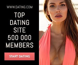 Dating Com 2