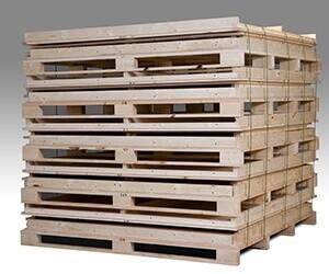 NO-NAIL BOXES : CLIP BOX