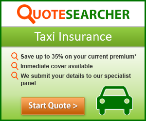 Find The Right Uber Insurance