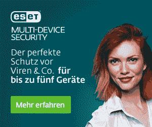 ESET Partner SACHSEN, Chemnitz