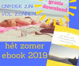 ebook-zinvol-zonnen-2019-praktisch-filosofisch-inzicht
