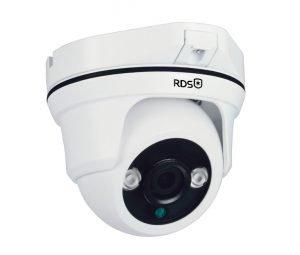 دوربین مداربسته 4مگاپیکسل -RDS HXB 420