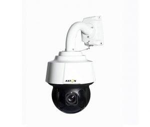 AXP-430
