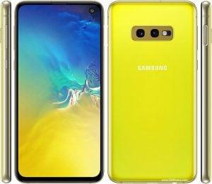 samsung-galaxy-s10e-price-nepal