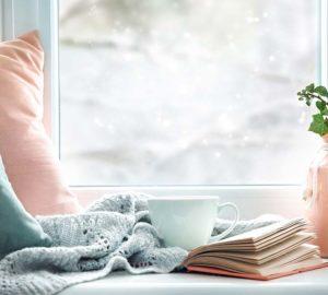 marmo per finestre