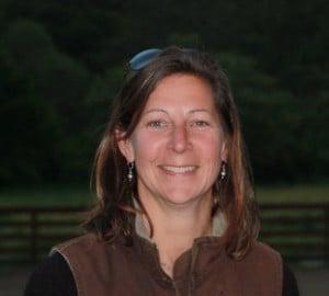 Wendy Millett