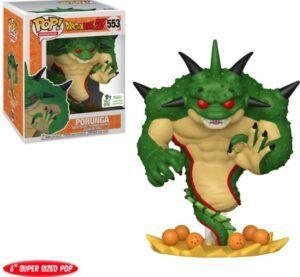 funko-pop-dragon-ball-z-porunga-supersized-553