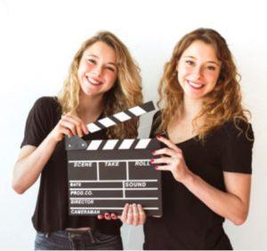 Videoschnitt Kurse - schneiden lernen