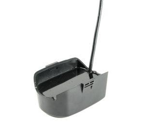 MOX035852 300x288 - Humminbird Transducer XTM 9 DI 25 T
