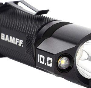 ZAS00120 300x291 - Striker Bamff 10.0 1000 Lumen - Tactical Mounted Light W-swtch