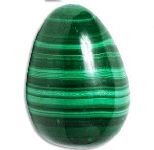 piedra de jade en bruto