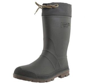 Men's Icebreaker Cold Weather Boot