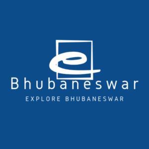 ebhubaneswar logo