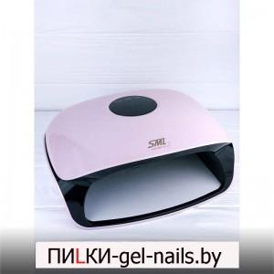 Лампа для сушки лака для ногтей SML S7