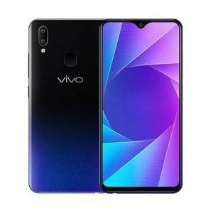 Vivo-y95-price-in-nepal