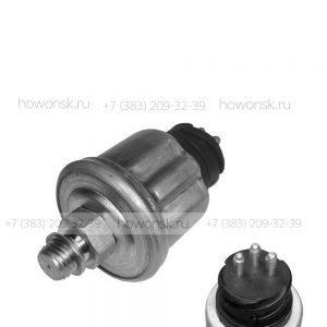 Датчик давления тормозной системы арт. 81.27421.0151 для китайских большегрузов Shacman оптом и в розницу.