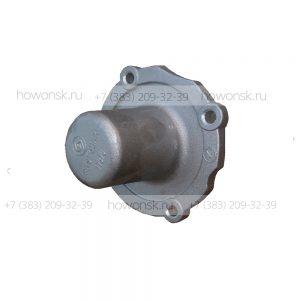 Крышка пром вала делителя RT / 9JS для китайских грузовиков арт. 17376