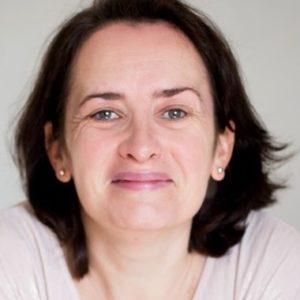 Florence Peltier coach psychologie positive, neurocognitivisme Antony