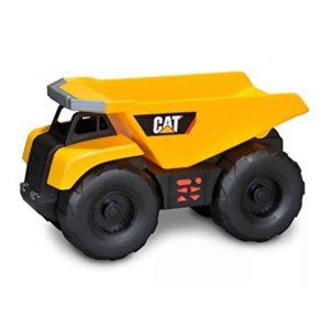Cat Maquinas De Construccion