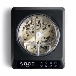 mejor máquina para hacer helados