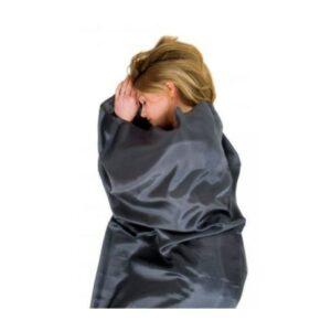 Lifeventure Lagenpose Silke - God backpacking udstyr