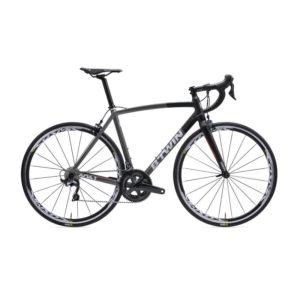 btwin-ultra-920-AF-Ultegra-road-bike