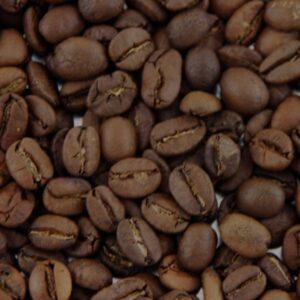 CALOR Classico - droge koffiebonen