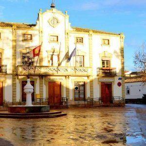 Ayuntamiento de Fuentealbilla