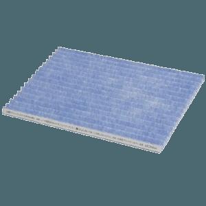 sanificazioni e pulizia filtri
