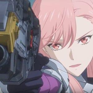 how did anime start