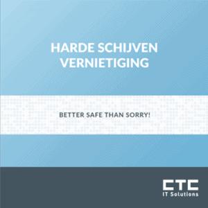 Harde-Schijven-vernietiging-ebook