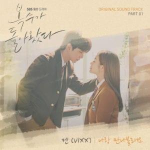 Tentang Drakor Bok-Soo's Back (SBS, 2018)
