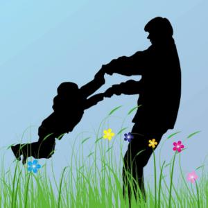 Apáknak