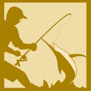 Horgászás