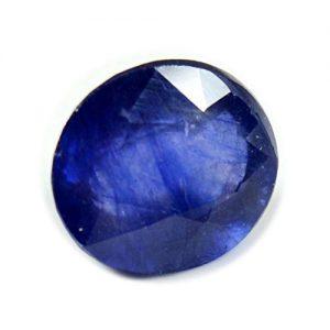 piedra zafiro