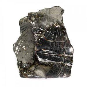 usos de la piedra shungit